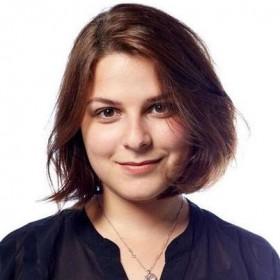 Соня Эльтерман